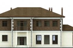 фасад-01