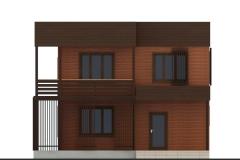 фасад01