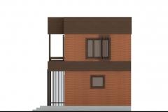 фасад03