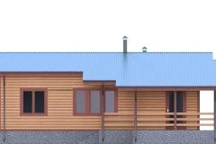 фасад02