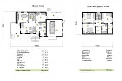 планы-этажей