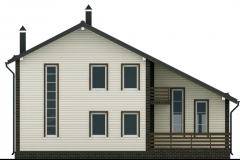 фасад (2)