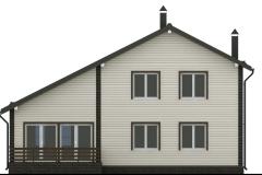 фасад (4)