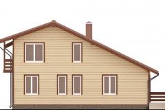 фасад (3)
